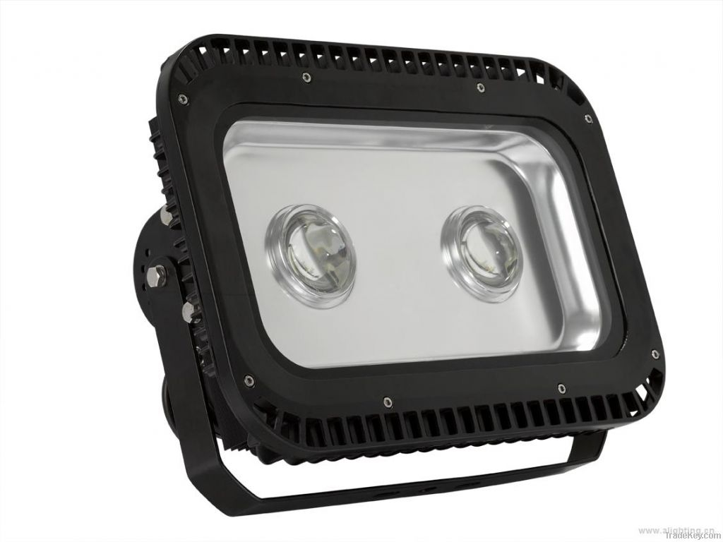Shenzhen LED Tunnel Light 90W -- GLT-LN-10-W90