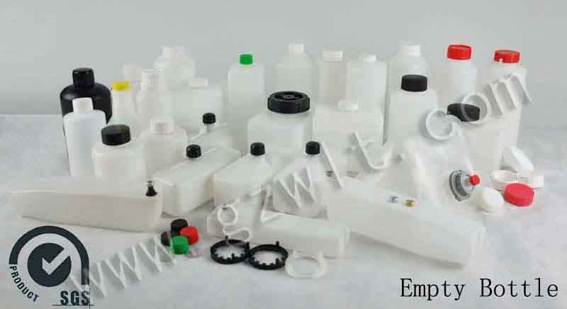 Cij Filter And Empty Cartridges For Cij Inks