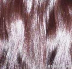 Eclectic Human Hair Extensions