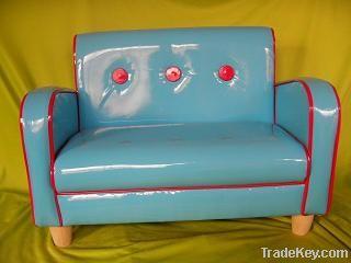 Cute children sofa/kids sofa/kids chair