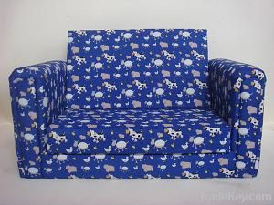 children sofa/kids sofa