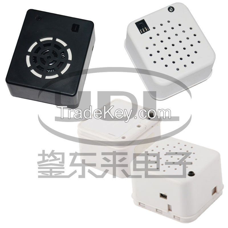 Customised Voice Recording Module Simple MP3 Player