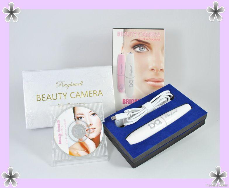 Brightwell Beauty Camera