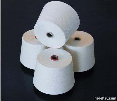 Polyester spun yarn 30s/1