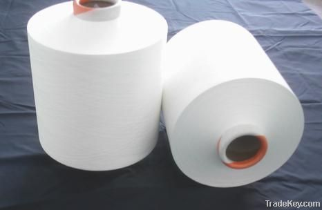 100% viscose yarn 30/1