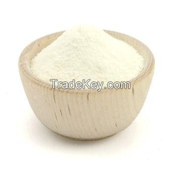 Skimmed Milk Powder 1 %