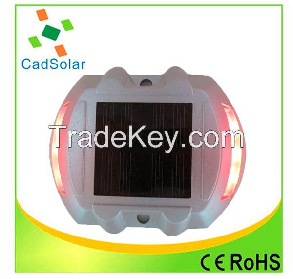 solar road stud /Led solar road marker