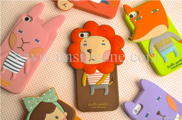 Roman, Greek Funky Cell Phone Cases