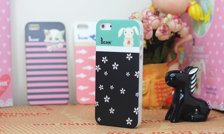 Cute Cases for Iphone.