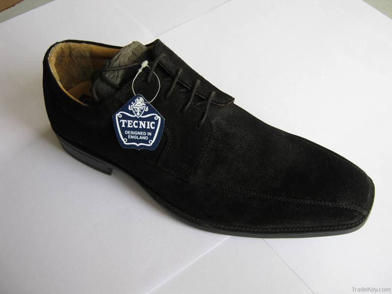 Branded Men's Shoe, Ladies Shoes