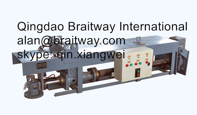 Boiler Air Preheater Soot Blower