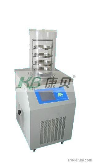 DFD-18 Freeze dryer