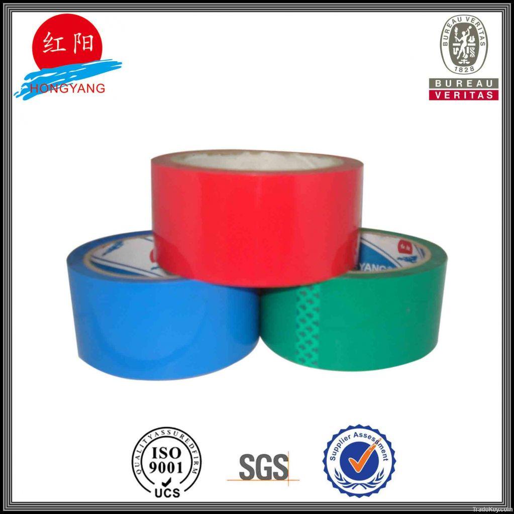 BOPP Adhesive Packaging Tape