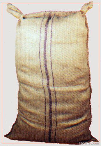 Various Jute: Burlap, fabric, yarn, bags, mats