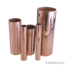 Carbon/Alloy/Stainless Bars/Pipes/Tubes/Wire Rod