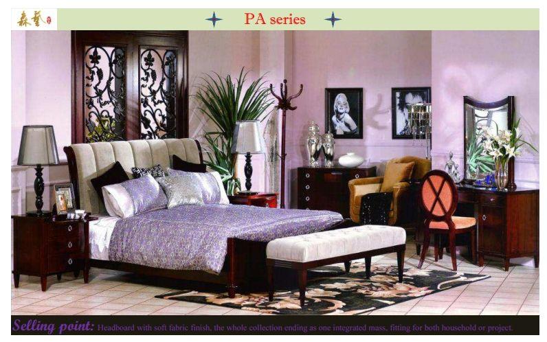 bedroom furniture 221