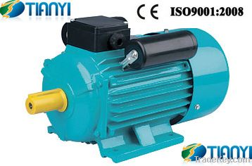YCL Electric Motor