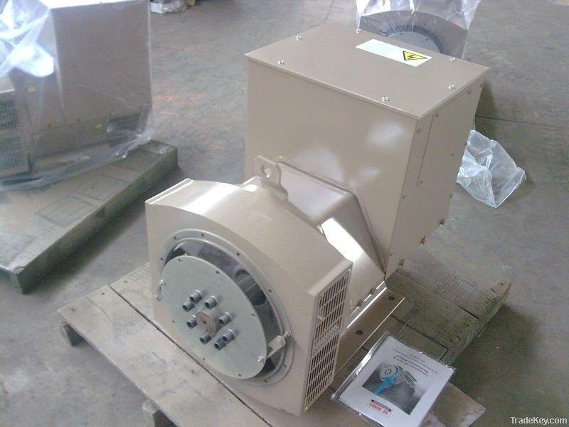 Generator Three Phase Brushless TFW