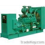Generating Sets (Diesel)