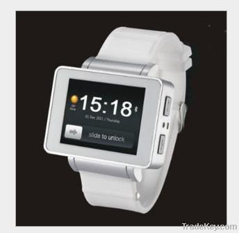 2013 China apple watch phone iwatch i3