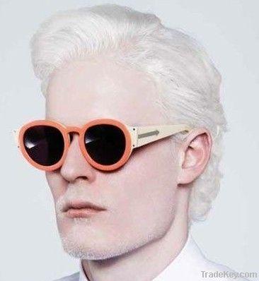 2013 Most popular eyeglasses in fair