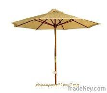 Vietnam Parasol