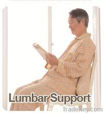Leg Wedge Pillow+Multi-Function Pillow-Silver Grey