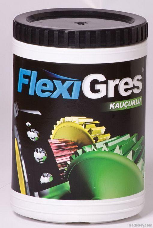 FLEXIGRES
