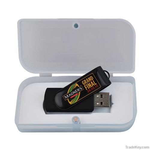 Hot selling OEM USB Flash With Free Logo and free Preload