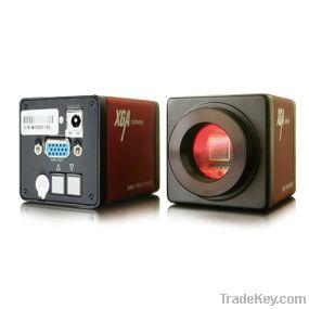 HD-XGA Camera