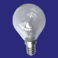 Incandescent Bulbs and Lamps