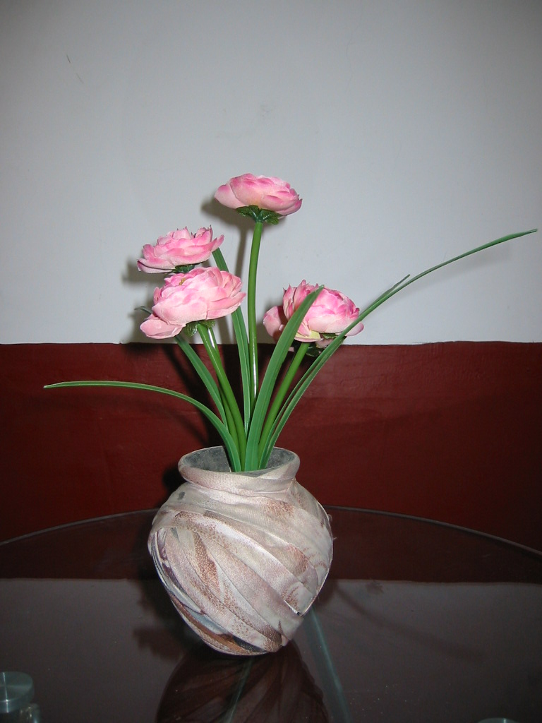 artificial flower-001