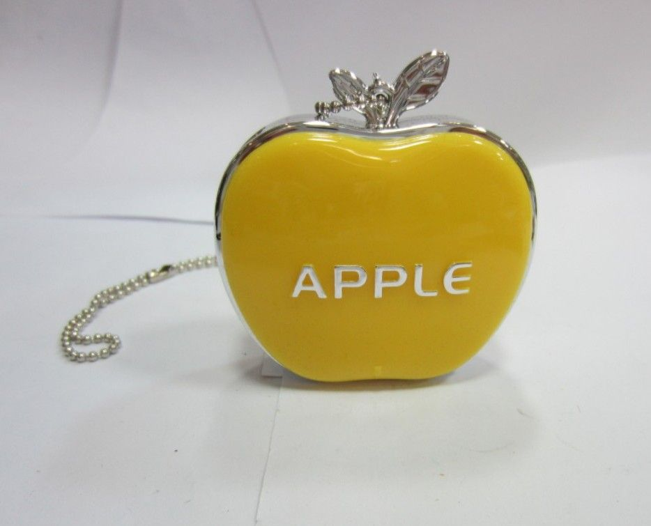2013 Hot-sale Hanging Air Freshener APPLE BOA