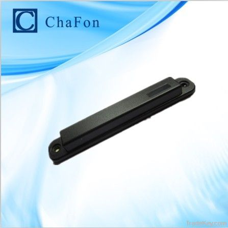 UHF metal tag