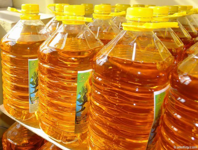 Refined Sunflower Oil | Rapseed Oil | Soya Bean Oil | Cooking Oil | Edible Oil | Plant Oil | Seed Oil | Pure Cooking Oil | Nut Oil | Crude Degummed Rapseed Oil