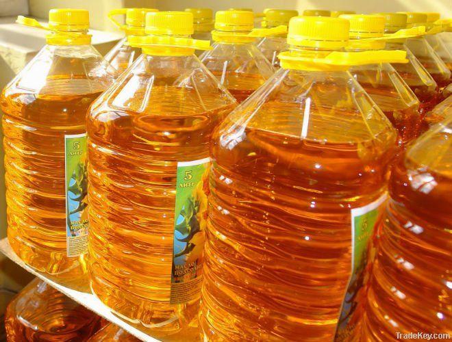 Refined Sunflower Oil | Rapseed Oil | Soya Bean Oil | Cooking Oil | Edible Oil | Plant Oil | Seed Oil | Pure Cooking Oil | Nut Oil | Crude Degummed Rapseed Oil