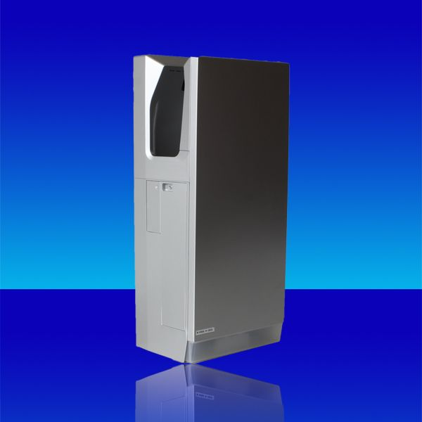 Blade New Jet Hand Dryer TH-9922H