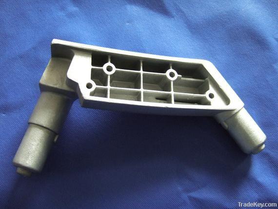 Aluminum Die Casting Furniture Parts