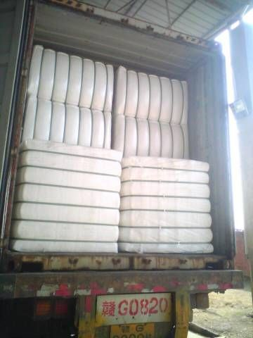 Viscose Staple Fiber