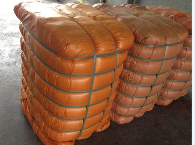 Wholesale Polyester Fiber Fill