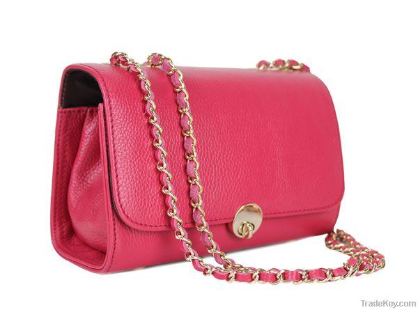 Newest metal chain for handbag