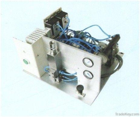ZL30-1 suction resistance measuring equipment