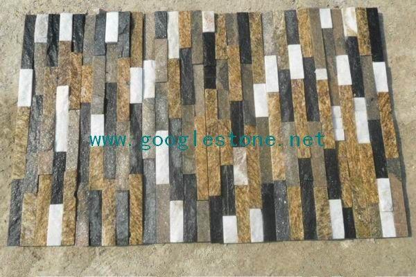 Flat panels(Quartz)