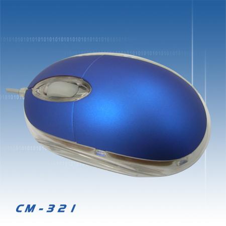 mouse,mp4,usb flash