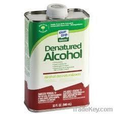 Ethanol 95%