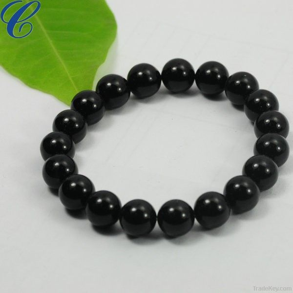 New 2013 bracelets for men