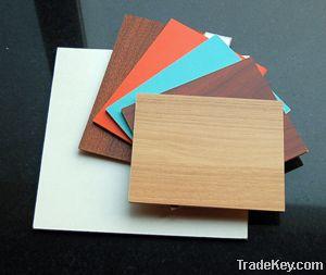 Melamine Board-MDF board / Chipboard