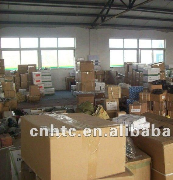 HOWO TRUCK STEERING PARTS ZF8098
