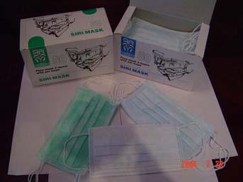 Medical Gauze, Gauze Swabs, Gauze Bandage, Lap Sponges, Gauze Balls