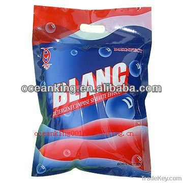 high quality detergent liquid